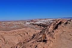 (Giovanni Peredo Morales) Tags: desert atacama valledelaluna