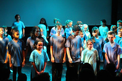 Stages of Half Moon - Equinox Youth Theatre, Hopscotch Hypnosis, 1 July 2016 (24) (Half Moon Theatre) Tags: moon youth theatre stages half equinox halfmoon halfmoontheatre
