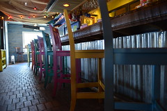 (skabir2014) Tags: bar restaurant gulf bass sassy alabama shores gril
