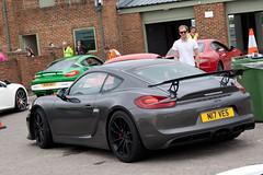 IMG_6925.jpg (nsshrike) Tags: cars croft dreamcar hypercars motorsport racing supercars