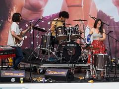 Fizzy Soup (Luis Prez Contreras) Tags: music valencia festival les de soup concert spain live concierto arts olympus fizzy omd em1 2016 m43 mzuiko