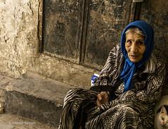 streetsofmorocco (baljak89) Tags: street people morocco fez