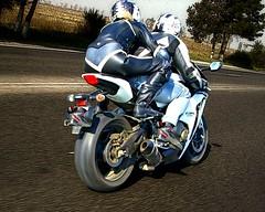 CBR (driver Photographer) Tags: honda ktm triumph motorcycle yamaha driver suzuki daytona ducati motoguzzi kawasaki leathers buell aprilia simson cagiva husqvarna dainese bmv