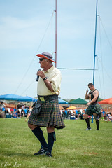 HG16-60 (Photography by Brian Lauer) Tags: illinois scottish games highland athletes heavy scots itasca lifting