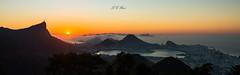 Vista Chinesa (Jos Eduardo Nucci) Tags: panorama natureza paisagem cristoredentor podeaucar lagoarodrigodefreitas mirante florestadatijuca vistachinesa