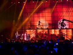 Jane's Addiction (Luis Prez Contreras) Tags: madrid music festival cool concert spain live concierto olympus mad addiction omd janes em1 2016 m43 mzuiko