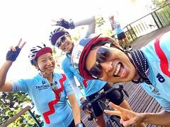 (www.inmotionasia.com) Tags: road sun moon lake bike cycling tour taiwan biking roadcycling cyclingtour cyclingtaiwan wwwinmotionasiacom bikingtaiwan taiwancycling inmotionasia cyclingasia inmotionasiataiwan taiwanbiking asiacycling taiwanbiketour taiwanbiketrips taiwancyclingtours taiwanbiketours taiwancyclingtour taiwanbikingtours asiacyclingtours inmotionasiawwwinmotionasiacom bikingasia inmotionasiataiwanadventure tritonshk tritonstriathlonclubhk asiacyclingtour bikingwulingpeak cyclingwulingpeak taiwancyclingtrip taiwancompanytravel