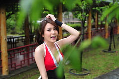 0015 (Mike (JPG~ XD)) Tags:   d300 model beauty  2012 rimmy