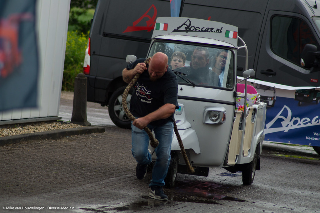 The World S Best Photos Of Piaggio And Tuktuk Flickr Hive Mind