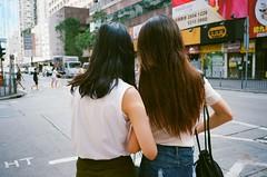 | ja yen mo cheung (chow san) Tags: film photography hongkong kodak snapshot flickraward