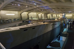 The U-505 (.:Axle:.) Tags: chicago history museum illinois sony submarine ww2 uboat worldwar2 militaryhistory msi americanhistory museumofscienceindustry kriegsmarine u505 industrialhistory photostock battleoftheatlantic typeixc a6000 taskgroup223 sonya6000 sonyepz1650mm13556oss photostock2016