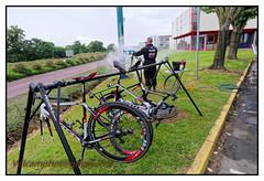 IMG_0239_DxO.jpg (S.voydie) Tags: france sport transport normandie tourdefrance fr vélo manche objets lieux cyclisme saintlô tdf2016 tourdefrance2016