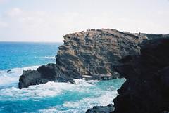 F1000010 (nautical2k) Tags: hawaii oahu blowhole 2016 halona