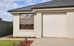 Lot 1/3082 Skaife Street, Oran Park NSW