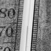 20160704_0733_7D2-100 Mercury Rising (186/366)  [Explored] (johnstewartnz) Tags: 7dmarkii canonapsc 100mm 7d2 apsc canon eos macro macromonday mercury thermometer periodictable project366 onephotoaday onephotoaday2016 hg quicksilver mono monochrome bw blackandwhite blackwhite squarecrop 366the2016edition 3662016 day186366 4jul16 100canon 3000v120f topten toptenviews toptenfavs unlimitedphotos yabbadabbadoo topv9999 explored explore inexplore