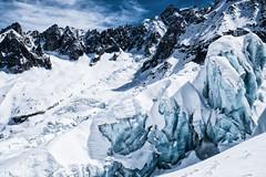 DSCF0870-Modifica.jpg (Michele Donna) Tags: chamonix francia montagna montebianco