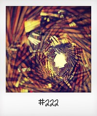 """#DailyPolaroid of 7-5-16 #222 • <a style=""""font-size:0.8em;"""" href=""""http://www.flickr.com/photos/47939785@N05/28079770986/"""" target=""""_blank"""">View on Flickr</a>"""