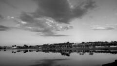 Lago Sol Poente (julia_ov) Tags: lago sol poente fotografia photo photography art artist hobbie arte foto armador julia oliveira