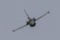IMG_9237 (Airpower Art) Tags: greek us team scorpion zeus ii german pakistani marines lightning phantom chinook hercules typhoon raf turk f35 transall rafale gripen textron orlik c13o f1r