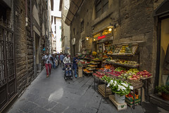 BY5A5855 copy (dannyckc) Tags: people italy festival portraits canon landscape florence tuscany firenze siena tamron 70200 assisi 24105 1530 dualiso