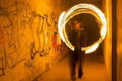 IMG_4444_web (Mebuecher) Tags: fire feu meb firepainting