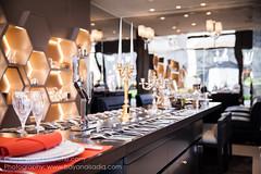 Christofle   Instagram: @bayanalsadiq (Bayan AlSadiq) Tags: light red sunlight beauty shine photoshoot sunny places commercial saudi jeddah brand saudiarabia brands ksa تصوير commercialphotography سعوديه christofle السعوديه جده saudiphotographer bayanalsadiq كرستوفل
