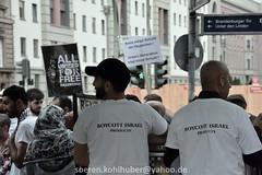 DSC_7695 (Sren Kohlhuber) Tags: al martin palstina gaza quds lejeune antisemitismus