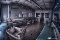 Genital Laboratory (Rod (Pixhunters Photographies)) Tags: urban hospital lost photography nikon urbanexploration laboratory exploration forget abandonned losted urbex d90 nikond90 nikonfrance urbexfrance
