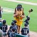 Jax Suns vs Pensacola Wahoos