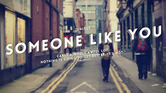Someone Like You (_DanBaird) Tags: road street new city blue friends light boy shadow red england people urban orange brown man black blur color colour male men brick art window beautiful lines metal canon manchester fun person typography photography eos lights photo interestingness mix alley europe long day colours open purple angle quote piccadilly retro busy journey alleyway citylights frame daytime walls framing popular drseuss parallel rectangle piccadillygardens apature picoftheday afflecks colurs machester 600d outstandingshots outstandingshot canon600d eos600d