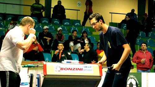 WCS Bonzini 2013 - Simples.0011