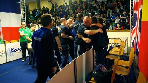WCS Bonzini 2013 - Men's Nations.0130