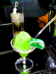 """Saint Louis Snow Cone After Hours • <a style=""""font-size:0.8em;"""" href=""""http://www.flickr.com/photos/85572005@N00/8970783823/"""" target=""""_blank"""">View on Flickr</a>"""
