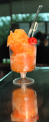 """Saint Louis Snow Cone After Hours • <a style=""""font-size:0.8em;"""" href=""""http://www.flickr.com/photos/85572005@N00/8971963530/"""" target=""""_blank"""">View on Flickr</a>"""