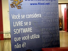 Flisol DF 2013 (fasebeta) Tags: podcast nerd df beta flisol fase  2013 eta