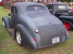 1936 CHEVY RAT ROD (1) (classicfordz) Tags: