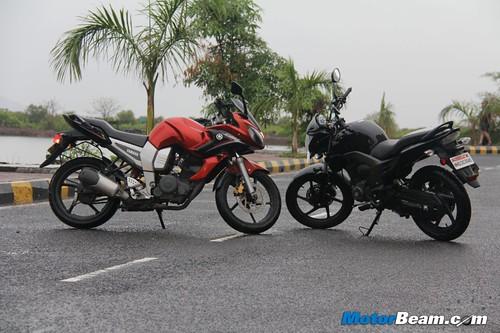 Yamaha-Fazer-vs-Honda-CB-Trigger-11