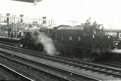 5305 (hugh llewelyn) Tags: class lms 460 5mt stanier no5305