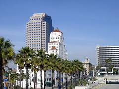 Long Beach 56 (mfnure31) Tags: california clocktower longbeach cityclock