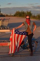 American Motobécane
