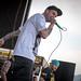 Emmure Rockstar Mayhem Festival 2013-4