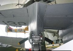"B-35 Mosquito (6) • <a style=""font-size:0.8em;"" href=""http://www.flickr.com/photos/81723459@N04/9254602412/"" target=""_blank"">View on Flickr</a>"