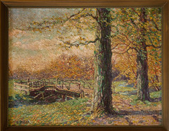Adri Pieck Oil 1918 (Phlac) Tags: holland art dutch adri painting painter oil adr pieck