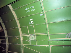 """C-47A Dakota (19) • <a style=""""font-size:0.8em;"""" href=""""http://www.flickr.com/photos/81723459@N04/9285011882/"""" target=""""_blank"""">View on Flickr</a>"""