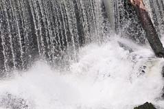 Beacon Falls (Triborough) Tags: ny newyork beacon dutchesscounty