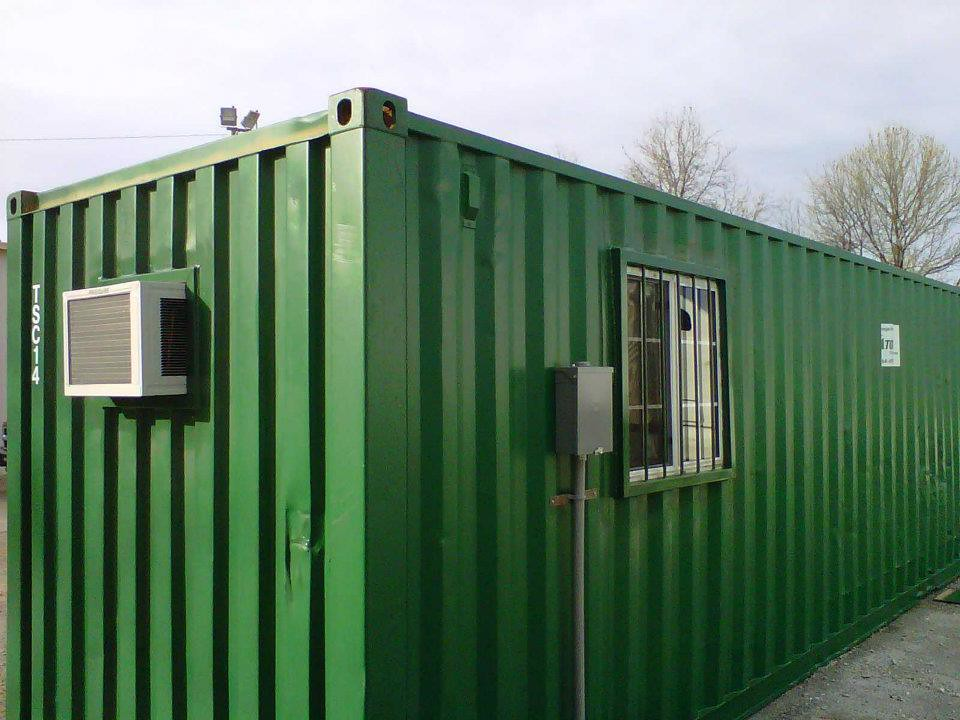 mod container1