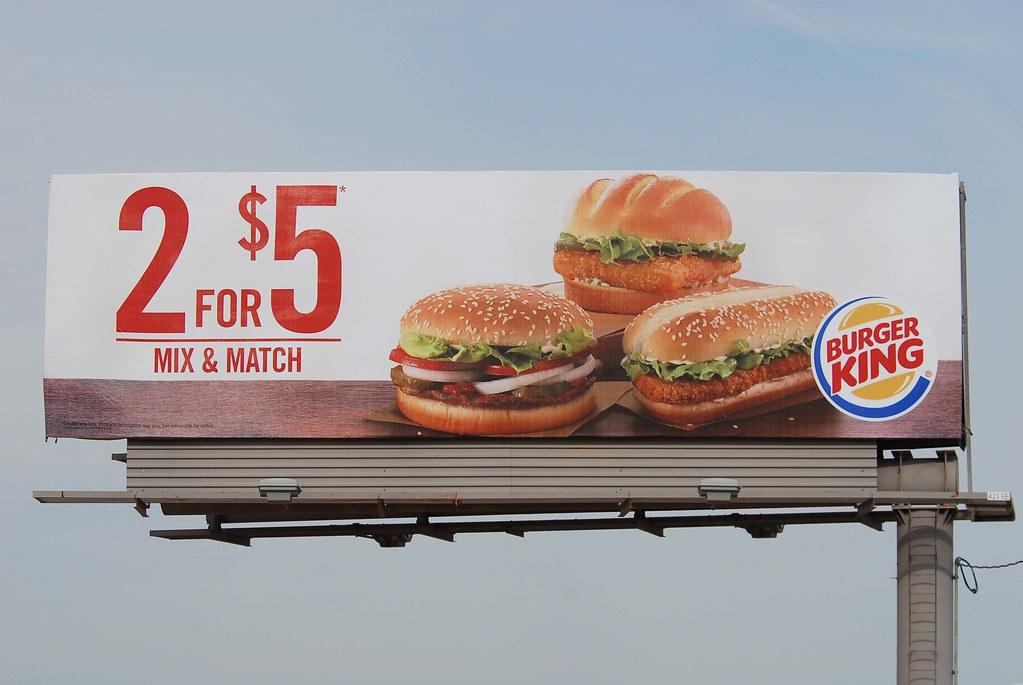 Best Fast Food Chandler Az