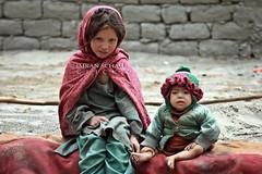 Kids from Pakistan (imranthetrekker , Bien venu au Pakistan) Tags: pakistan explore rakaposhi hunza karimabad polo diran markhor karakorum chitral altitfort killermountain hindukush shimshal fairymeadows terichmir jeepsafaris imranschah kalashvalleys shandoorpass trekkinginpakistan wakhancorridor boroghilvalley trekkinginchitral deosaiplains darkhotepass phandarlake shandoorlake hushevalley birdsofpakistan khaplu khaltilake k2basecamp kalashfestivals photosofpakistan shigarfort lakesofpakistan shimshalpass mountaineeringinpakistan rakaposhibasecamp khaplufort gilgitbaltistan climbinginpakistan terichmirbasecamp shandoorpolo ataabadlake decoratedtrucksofpakistan ultarpeaks faunafloraofpakistan imranthterekker gollashtzom6341m trekkinginboroghilvalley diranbasecamp climbinginchitral photosofnangaparbat trophyhuntinginpakistan mushabrumpeak brumbrama parbisan mushabrumbasecamp shaucerlake minghlisar minghlipeak wwwterichmirtravelcom