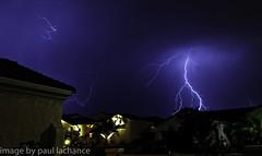 lightnin' (plachance) Tags: sky storm night clouds availablelight ambientlight dxo lightning canonef24105f4l