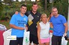 """David y Juanma subcampeones 4 masculina Torneo Padel Verano Lew Hoad agosto 2013 • <a style=""""font-size:0.8em;"""" href=""""http://www.flickr.com/photos/68728055@N04/9506332680/"""" target=""""_blank"""">View on Flickr</a>"""